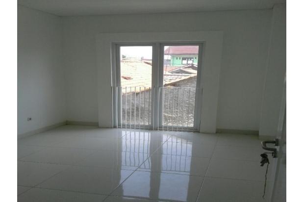rumah minimalis dalam komplek pondok gede jatiwaringin 13245164