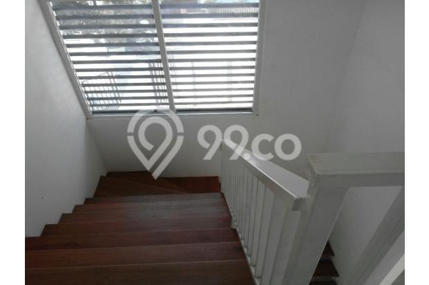 rumah minimalis dalam komplek pondok gede jatiwaringin 13245195