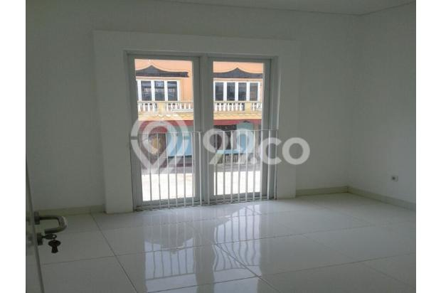 rumah minimalis dalam komplek pondok gede jatiwaringin 13245236