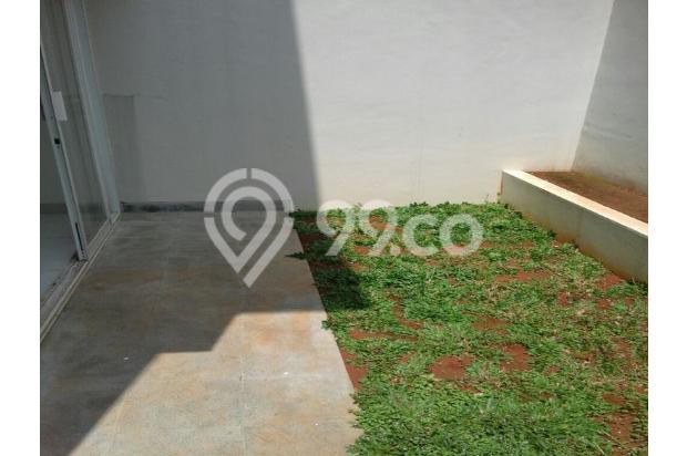 rumah minimalis dalam komplek pondok gede jatiwaringin 13245285