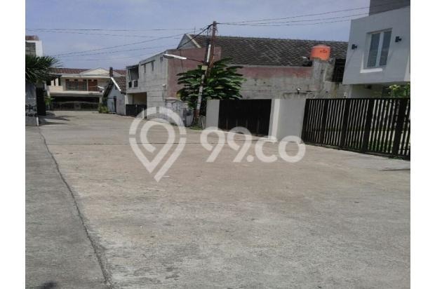 rumah minimalis dalam komplek pondok gede jatiwaringin 13245344