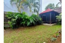 Rumah Murah di Bypass Nusa Dua