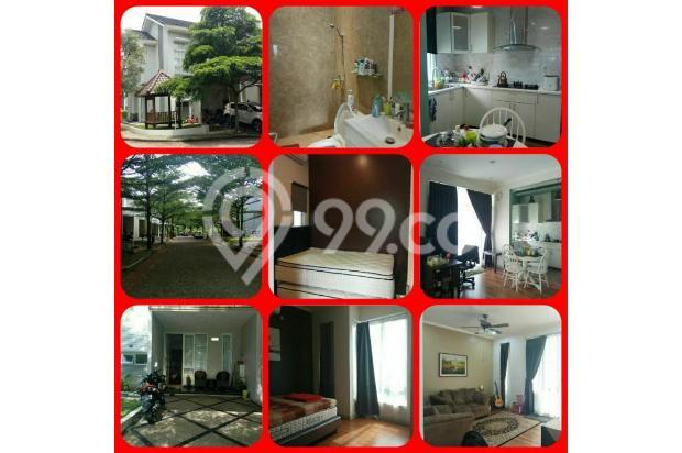 Dijual rumah 17795075