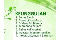 Gudang-Bogor-6