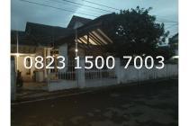 Rumah di  Kiara Asri-Kiaracondong, Hook, Strategis, Jarang Ada, Ktk 19x13,