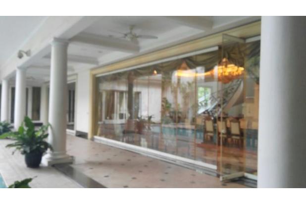 Rp240mily Rumah Dijual