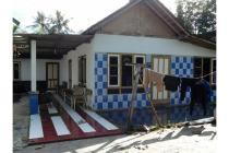 Rumah di Jl Parangtritis Km 17