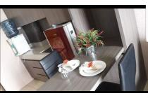 Apartemen Serpong Greenview 2BR Full Furnished Dijual BSD