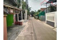 Rumah-Jakarta Selatan-18