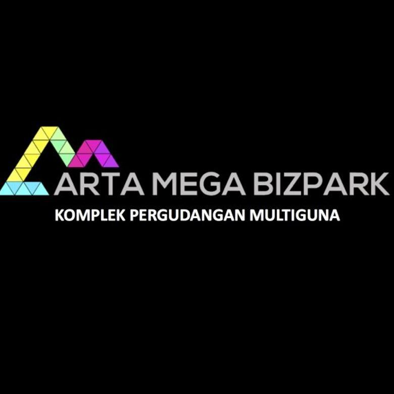 Dijual Gudang dan Tanah di Arta Mega Bizpark, Tanjung Morawa