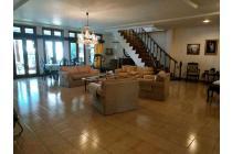 Rumah Cipete - Jakarta Selatan