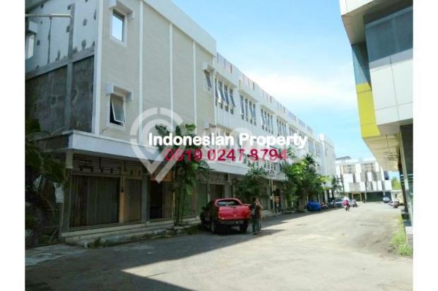 Dijual Ruko Nirmala Tegal, Ruko Dijual di Tegal 12898115