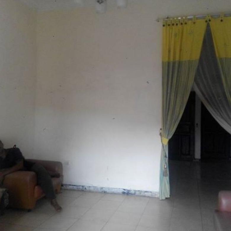 Rumah-Samarinda-3