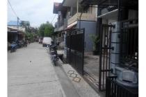 Rumah-Samarinda-5