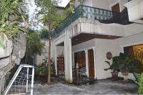 Dijual Rumah Siap Huni Strategis di Lebak Bulus Jakarta Selatan