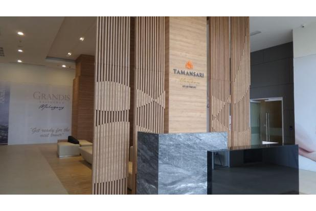 Apartemen Tamansari Mahogany Karawang , Murah dan Ready 15424494