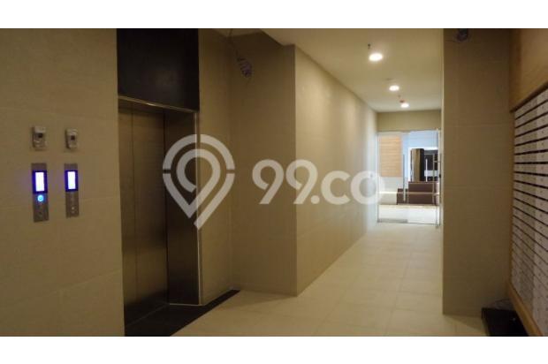 Apartemen Tamansari Mahogany Karawang , Murah dan Ready 15424496