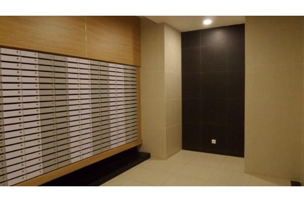 Apartemen Tamansari Mahogany Karawang , Murah dan Ready 15424497