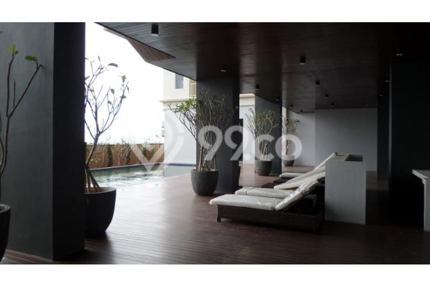 Apartemen Tamansari Mahogany Karawang , Murah dan Ready 15424500