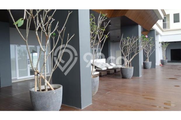 Apartemen Tamansari Mahogany Karawang , Murah dan Ready 15424501