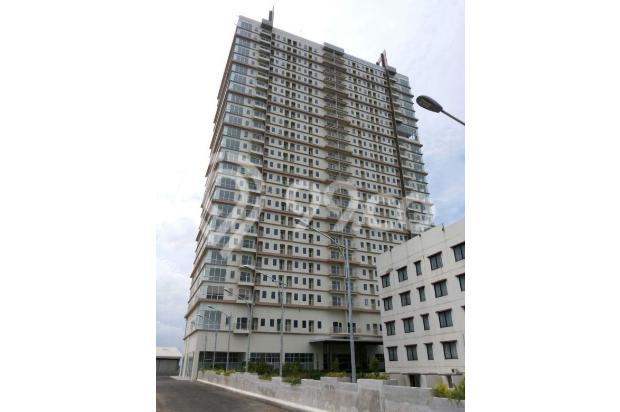Apartemen Tamansari Mahogany Karawang , Murah dan Ready 15424502