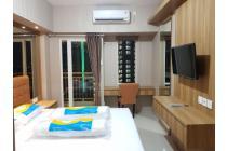 Apartement Lux Full Furnish Sambung Mall