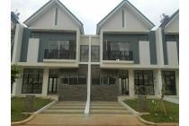 Rumah idaman keluarga dengan full fasilitas dan bebas banjir