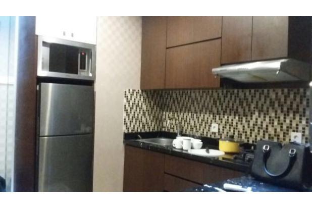 Dijual Apartement Thamrin Executive 13696697