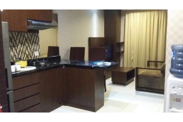 Dijual Apartement Thamrin Executive 13696698