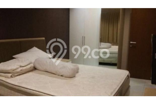 Dijual Apartement Thamrin Executive 13696699