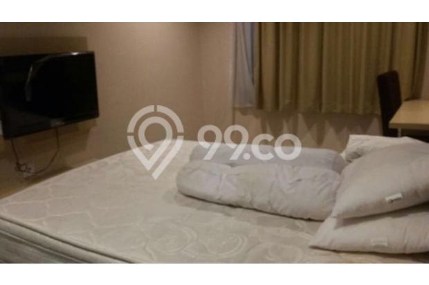 Dijual Apartement Thamrin Executive 13696701