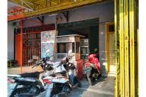 Ruang Usaha dan Kost 36 Kamar dekat Kampus Atmajaya Babarsari