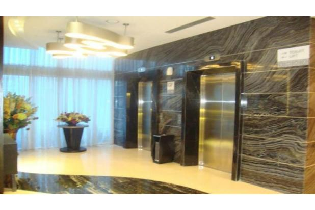 For Sale 4 Star Hotel At Kuningan South Jakarta 13245608