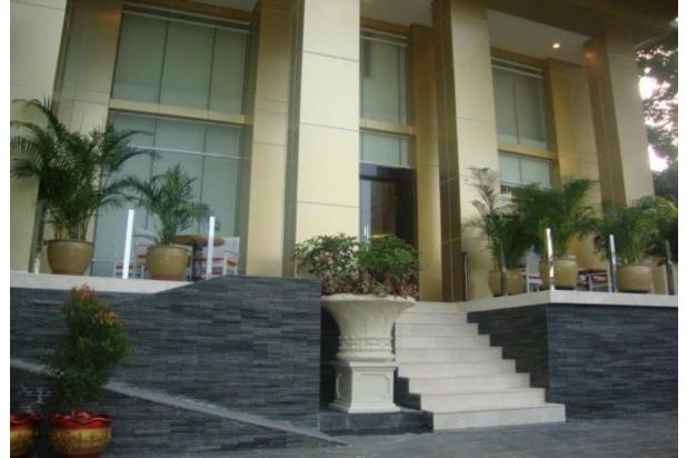 For Sale 4 Star Hotel At Kuningan South Jakarta 13245611