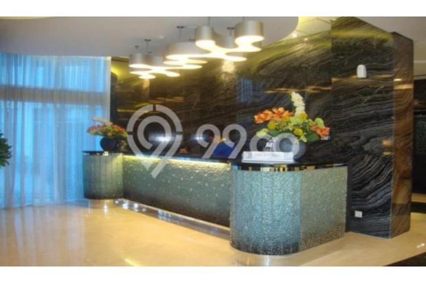 For Sale 4 Star Hotel At Kuningan South Jakarta 13245612