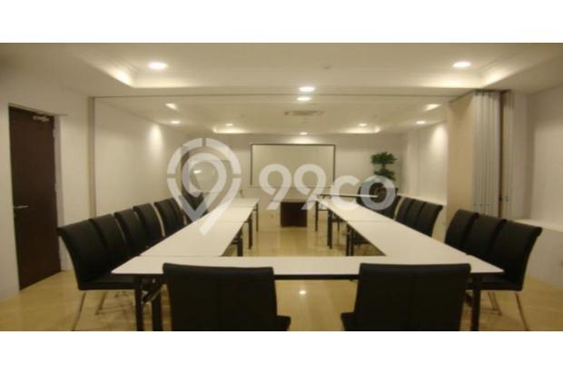 For Sale 4 Star Hotel At Kuningan South Jakarta 13245613