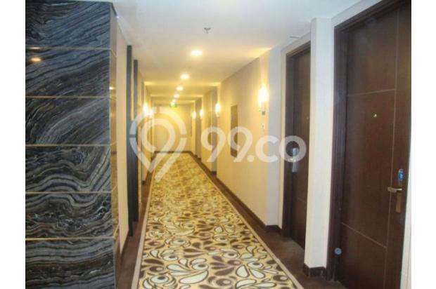 For Sale 4 Star Hotel At Kuningan South Jakarta 13245616