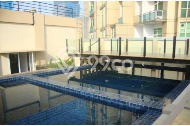 For Sale 4 Star Hotel At Kuningan South Jakarta 13245615