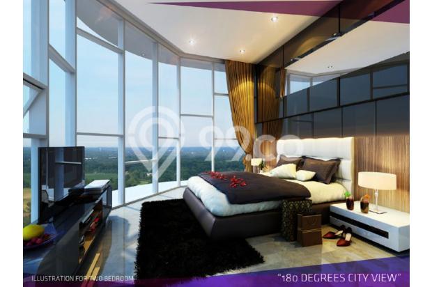 For Sale 4 Star Hotel At Kuningan South Jakarta 13245619