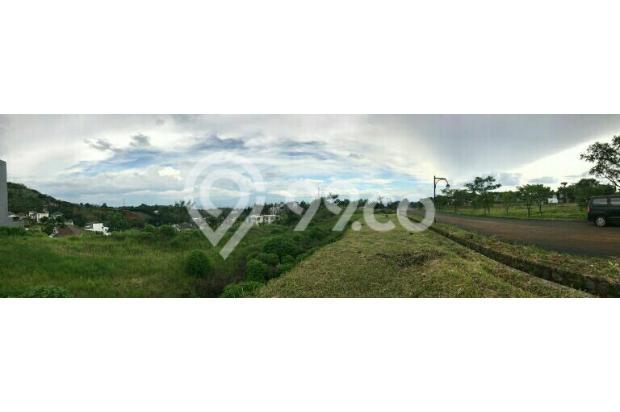 Kavling Exclusive Resort Dago Pakar Green Hills 13697411