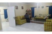 Rumah-Cianjur-2