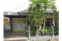 Dijual Rumah di Tengah Kota, KOMPLEK TAMAN LINGKAR SELATAN