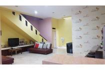 Dijual Rumah Minimalis Muara Karang Blok 3 Bagus!!!   Info lengkap: https:/