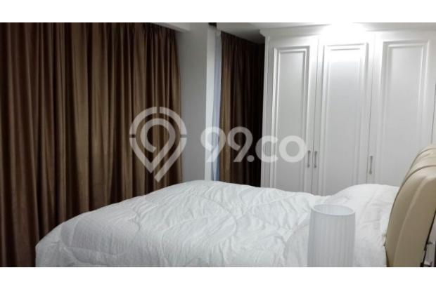 Apartemen Royalle Springhill,119m2,Fully Furnished 13245298