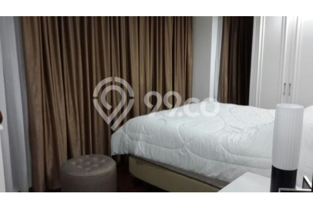 Apartemen Royalle Springhill,119m2,Fully Furnished 13245305