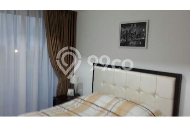 Apartemen Royalle Springhill,119m2,Fully Furnished 13245302
