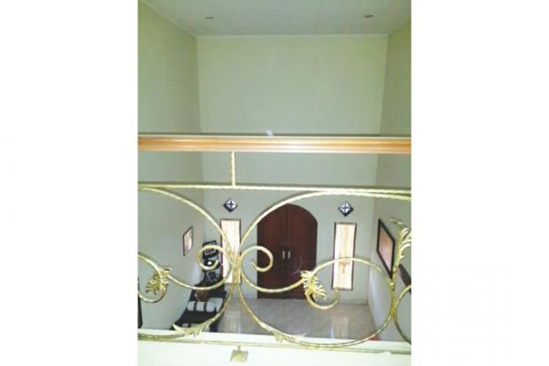 Dijual Rumah Hook 4Br+1 Lokasi Strategis Murah 12341004
