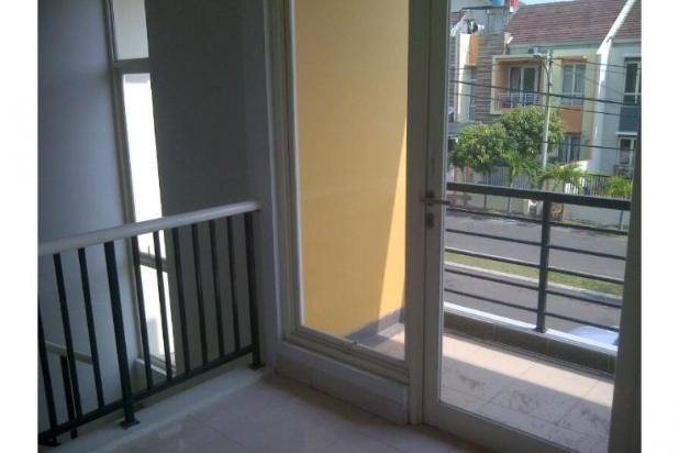 Rumah Tingkat Megah di Cluster Ifolia 2, Harapan Indah 2, Bekasi 12515747