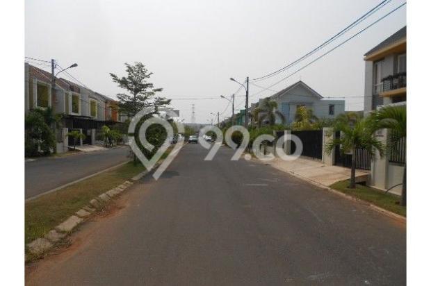 Rumah Tingkat Megah di Cluster Ifolia 2, Harapan Indah 2, Bekasi 12515758