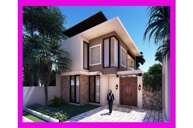 Rp2,36mily Rumah Dijual
